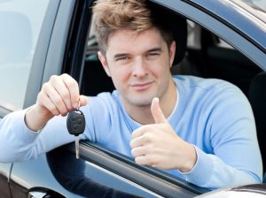 Driving_test_Victoria_Australia