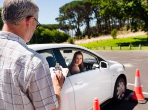 defensive_driving_courses
